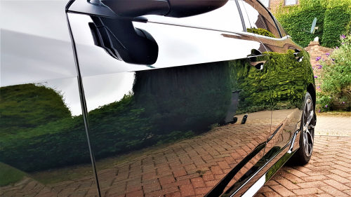 ceramic protection car protection paint correction Andre Services