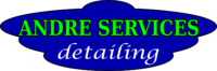 Andre Services Detailing